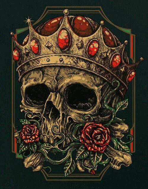 41 best latin kings images on pinterest latin kings gang for Latin kings crown tattoo
