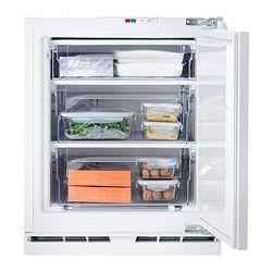 Kühl-Gefrierkombinationen günstig online kaufen - IKEA