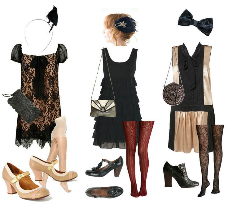 New years eve outfit frugal fashion - Blair Style New Years Eve Outfits Ideas Tips Outfits Google Fashion