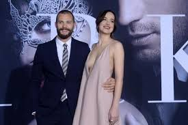 Image result for Fifty Shades Freed (2018)