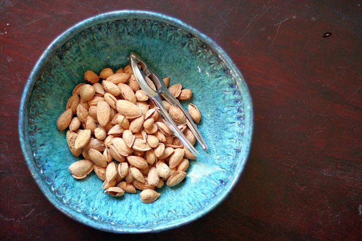 szkliwo agais ceramic