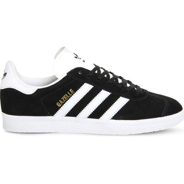 45413fe29c3 Buy adidas gazelle laces   OFF30% Discounted