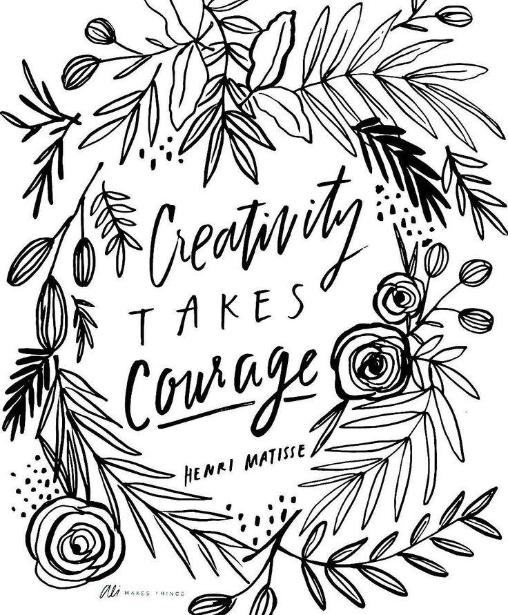 25 Best Creativity Quotes