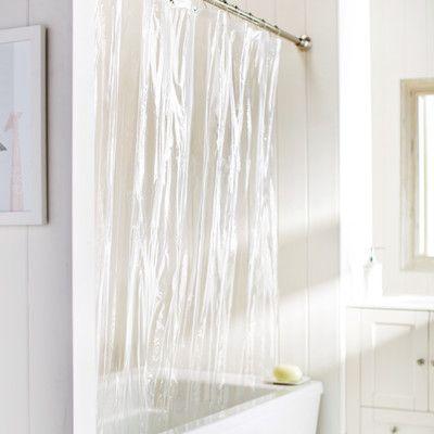 1000+ ideas about Vinyl Shower Curtains on Pinterest | Shower ...