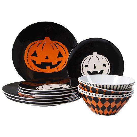Trick Out Your Halloween Tabletop  sc 1 st  Pinterest & 53 best things I\u0027ve designed for Target images on Pinterest   Target ...
