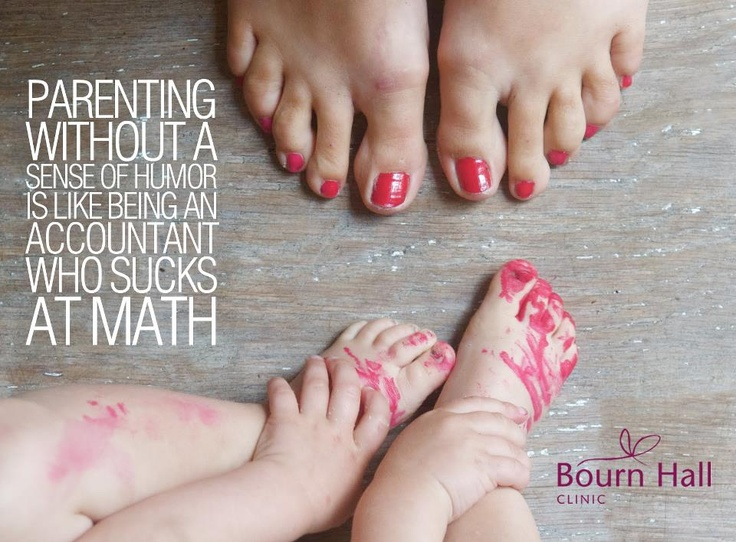 :)Little Girls, Pedicures, Mothers Daughters, Nails Painting, Nails Polish, Baby Girls, Kids, Painting Nails, Little Princesses