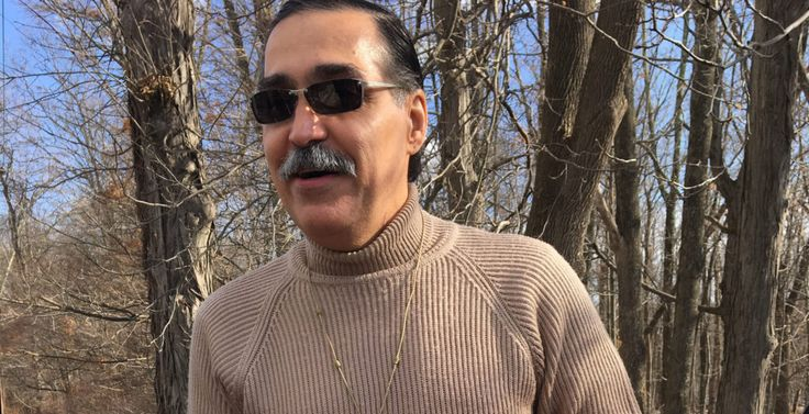 Innocence Project client Felipe Rodriguez was released on Thursday after serving 26 years for a murder he did not commit.