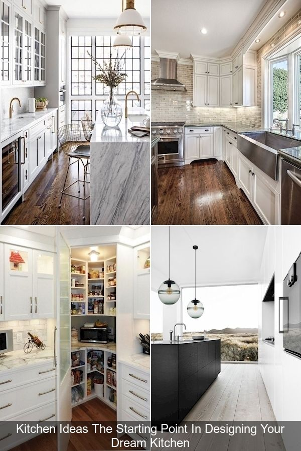 Red And Black Kitchen Decor Decorative Accessories Ideas Design Themes Kitchens