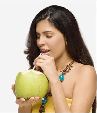 Coconut Milk: Health Benefits and Makes Bones Strong and Healthy