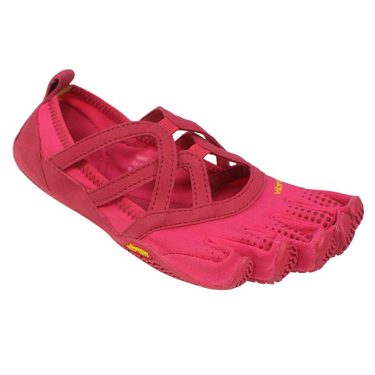 Alitza Loop Women (16W48), Dámská běžecká obuv Vibram FiveFingers®   Hudy.cz