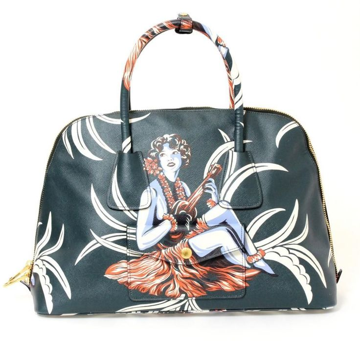 wallet on chain prada - prada printed handle bag, replica handbags suppliers