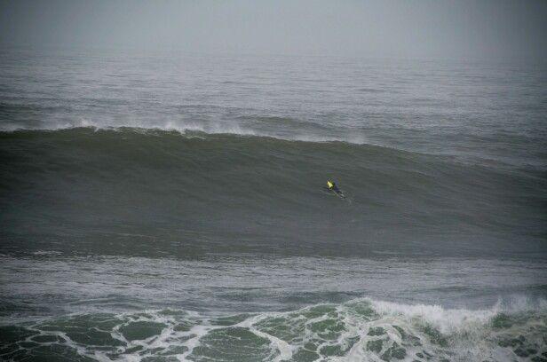 Surf Zumaia