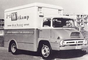 ford-thames- L-29-26 witkamp