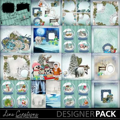 North pole bundle https://www.mymemories.com/store/display_product_page?id=LINS-BP-1512-97228&R=Lins_Creations