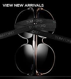 Shop designer sunglasses and optical frames for men and women at TOM FORD online.