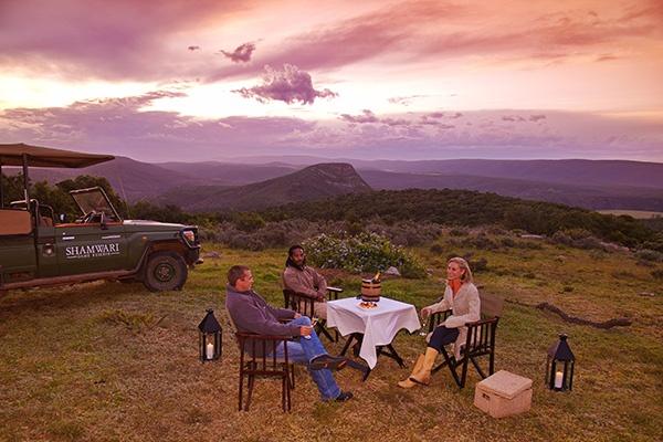 Shamwari Game Reserve #easterncape #southafrica #minimoons