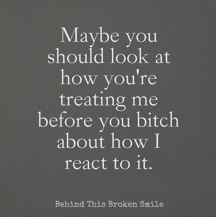 Quotes funny abusive 45 Best