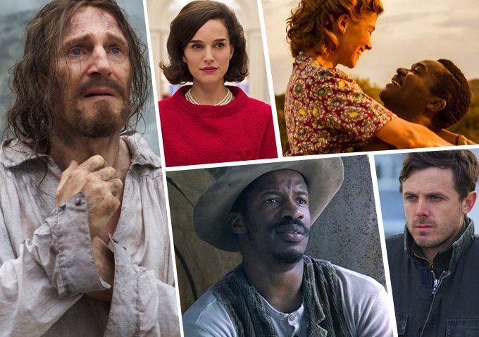 89. Akademi Ödülleri Dünyanın en büyük film ödül töreni Akademi Ödülleri, bilinen adıyla Oscar heyecanı giderek yaklaşıyor. Otoriteler ise bir filmi diğerlerinden çok önde görüyor....