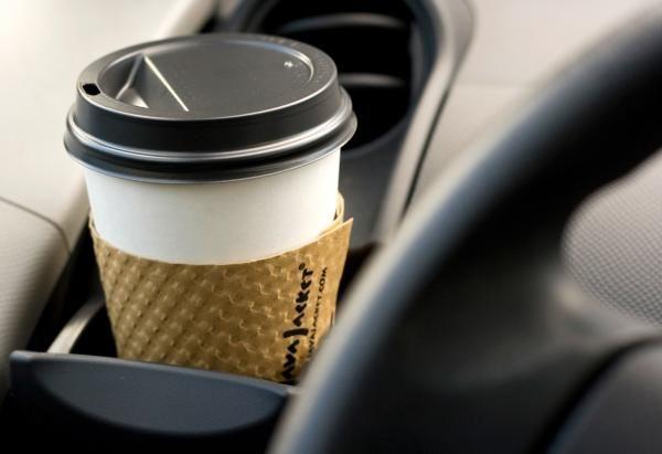 Freundliche Grüße und einen schönen Tag wünschen wir Ihnen!  http://www.autowerkstatt-koeln-bonn.de/