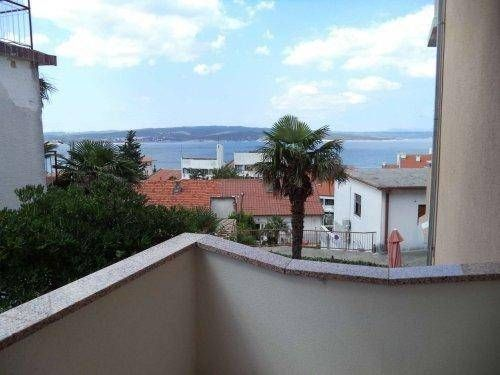 Apartments Blažičević offer #CrikvenicafavorablePricesAccommodation located 150m from the beach and 400m from the center of #Crikvenica  #Accommodation is suitable for #CrikvenicaFamilyVacations or #CroatiaSummerHolidays for a group of up to 16 persons  For more info about #CrikvenicaHolidayRentals and #ApartmentsinCrikvenica and #CroatiaApartments visit http://www.apartmentincroatia.com/croatia-apartments/kvarner/crikvenica and #bookApartmentsinCrikvenica for your #CroatiaVacation2016
