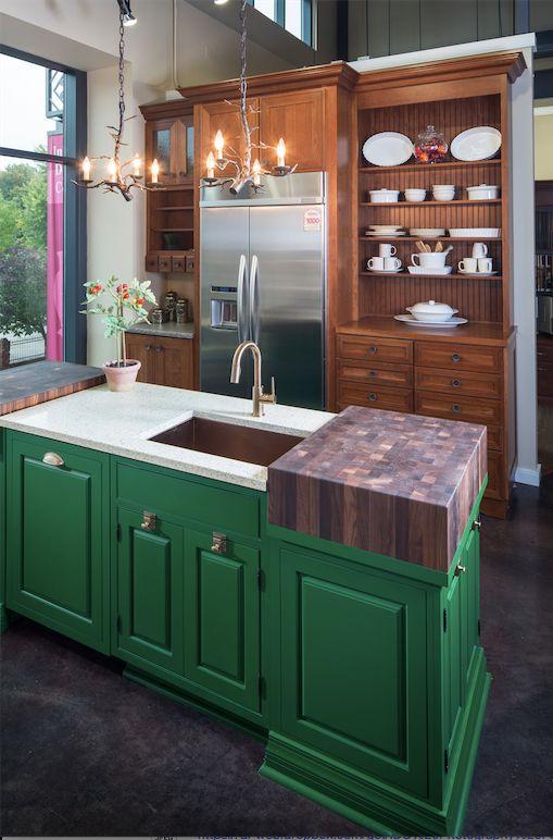 302 best @ Indiana Design Center images on Pinterest | Indiana ...