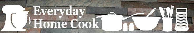 Weekly Menu Plan, Dec 16 – Dec 22   Everyday Home Cook