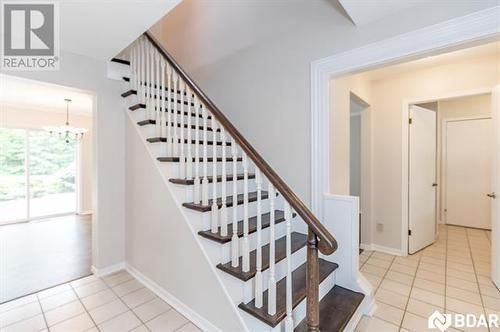Best Refinishing Stair Treads Stairs Stair Treads Refurbishing 400 x 300