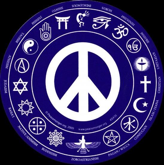 18 best images about interfaith interspiritual symbols on