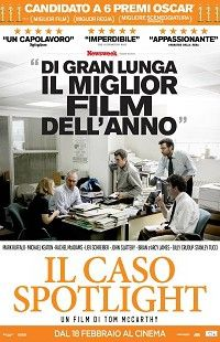 STRFILM | Pagina 2 di 13 | FILM IN STREAMING HD