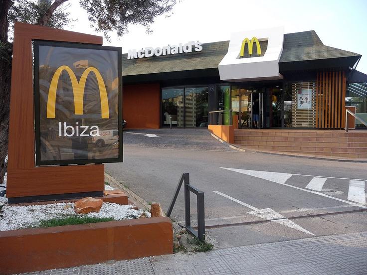 Ibiza (Spain)