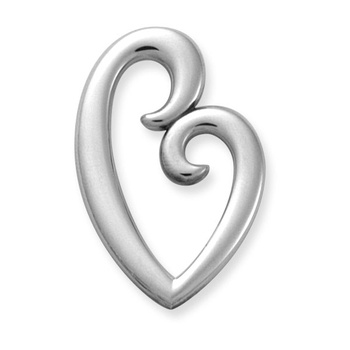 Mothers Love Pendant from James Avery Jewelry on Catalog Spree, my personal digital mall.