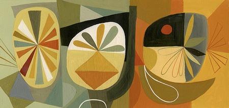 Matte Stephens illustrations