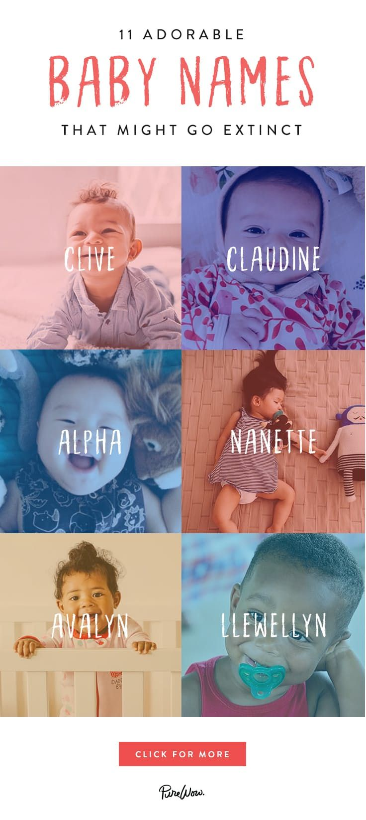 Baby girl names that go with addison-5745