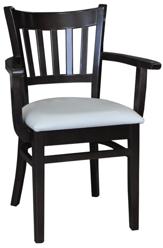 Restaurant chair and furniture manufacturer- Pavar