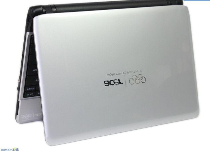 34.00$  Buy here - https://alitems.com/g/1e8d114494b01f4c715516525dc3e8/?i=5&ulp=https%3A%2F%2Fwww.aliexpress.com%2Fitem%2FLaptop-Keyboard-for-ACER-Aspire-1410-1640-1650-1680-1690-Black-Arabic-AR-99-N5982-C0A%2F32280157178.html - Laptop Keyboard for ACER Aspire 1410 1640 1650 1680 1690 Black Arabic AR 99.N5982.C0A 34.00$