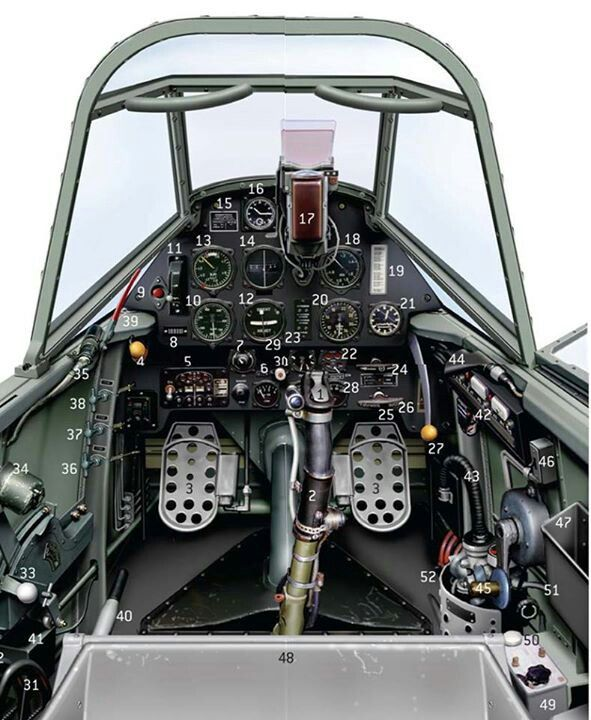 109 Best Bentley Images On Pinterest: 147 Best Images About ME/BF/FW 109 On Pinterest