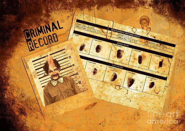 Картинки по запросу police criminal art