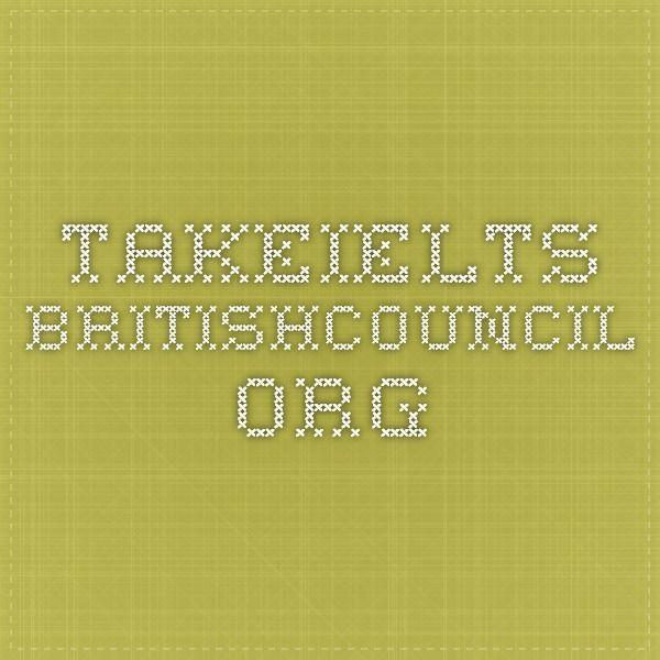 takeielts.britishcouncil.org