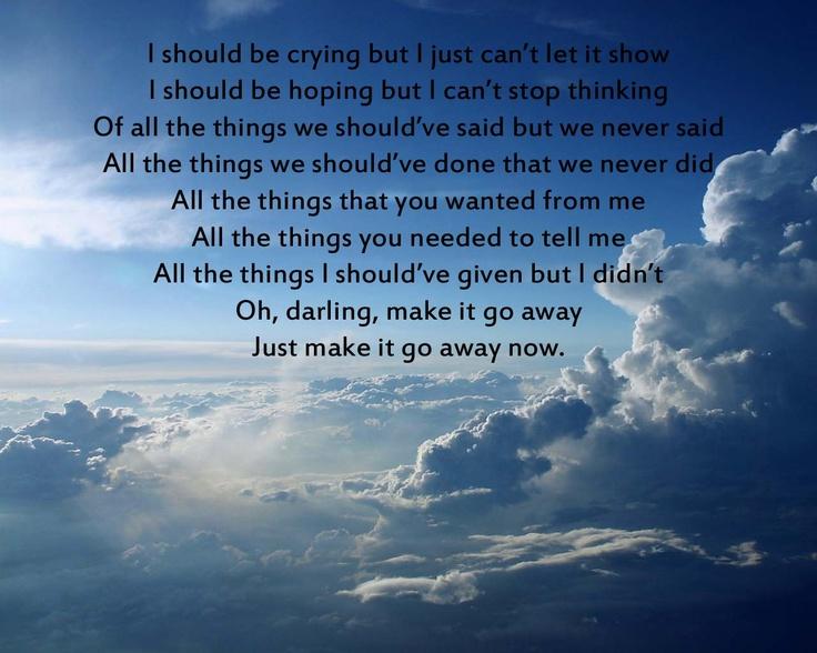 Maxwell - This Woman's Work | Lyrics | Cool lyrics, Music ...