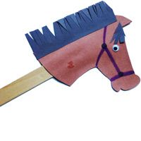 horse games for preschoolers 25 best ideas about west crafts on 990