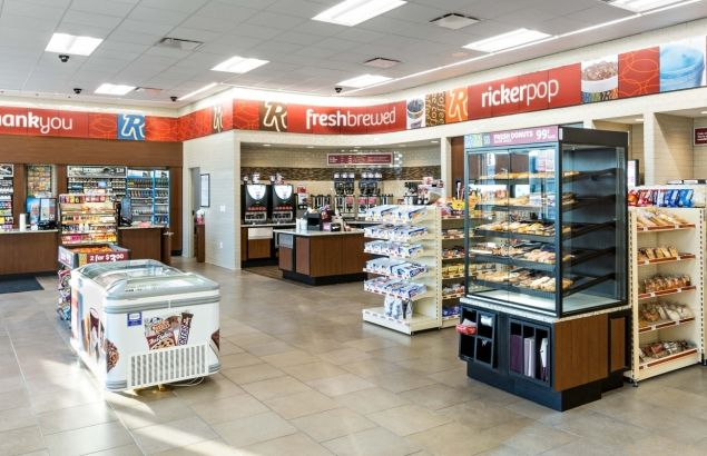 pestle retailing and convenience stores Legislators are seemingly mesmerised by pressure groups seeking to distort and disrupt the retail sale of core convenience  convenience stores  pest or its many .