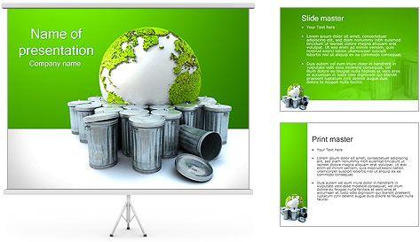 plantillas para power point ecologicas modernas gratis descargar - Buscar con Google