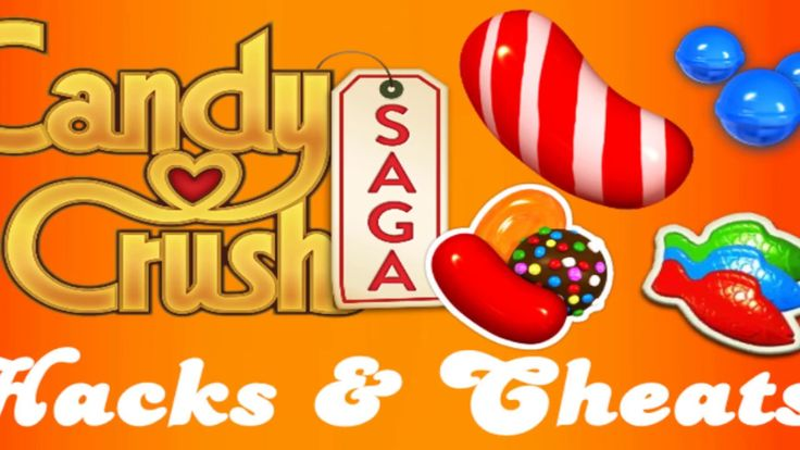 Candy Crush Saga Online Hack Apk mod cheats - Get Unlimited Moves,lives And Gold [Android/ios]