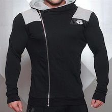 {Like and Share if you want this  Men winter warm Hoodies Sweatshirt Casual fashion cotton zipper jacket coats Gyms Fitness Hooded Sportswear male Brand clothing|    Brand new arriving Men winter warm Hoodies Sweatshirt Casual fashion cotton zipper jacket coats Gyms Fitness Hooded Sportswear male Brand clothing now discounted $US $47.98 with free shipping  you will discover this piece along with a lot more at the online site      Buy it right now on this site…