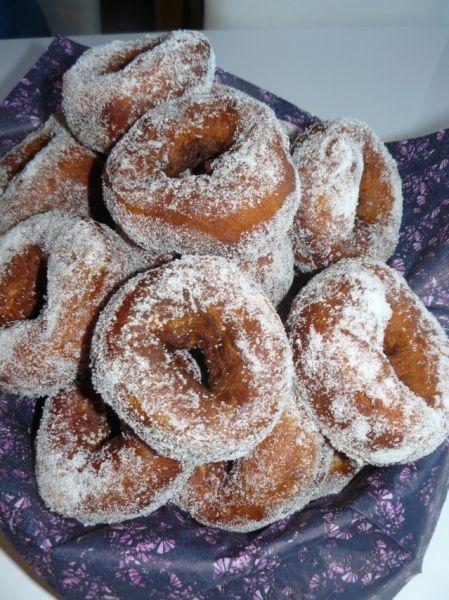 #leivojakoristele #mitäikinäleivotkin #vappu Kiitos Riitta