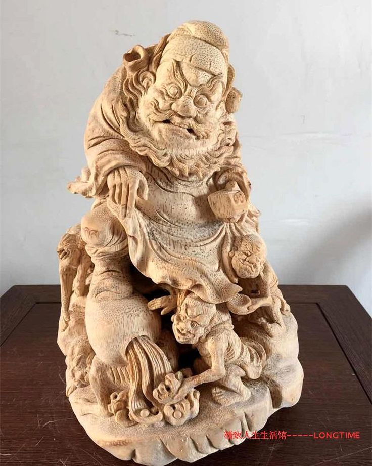 Best bamboo carvings images on pinterest chinese
