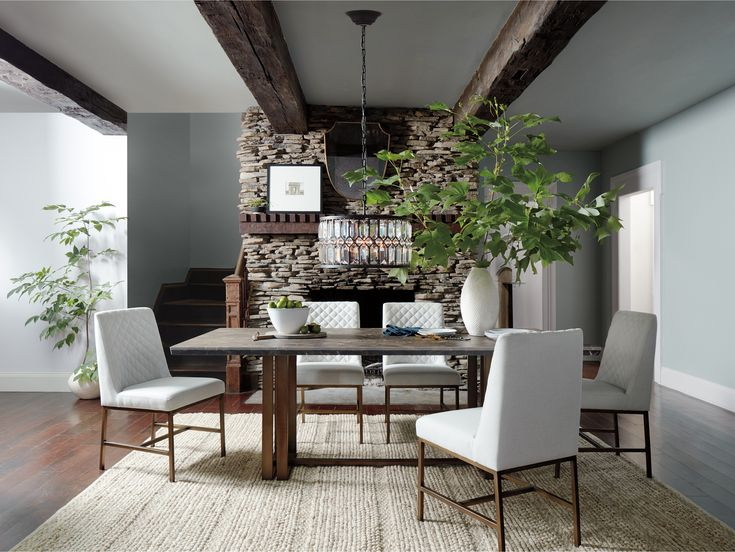 75 Best Dining Images By Arhaus On Pinterest Armoire