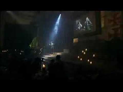 """Pasion - Video del Tema de La Telenovela """"Pasion"""""""
