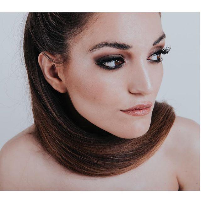 PHOTOSHOOT 📸 #teamwork #model #photoshoot #mua #makeup #makeupbyme #makeupbeauty #makeupartist #makeupinspiration #makeup___shoutouts #makeupismyobsession #makeupartistsworldwide #shoutoutforshoutout #wakeupandmakeup #worldmakeupartist #undiscovered_muas #universodamaquiagem_oficial #AlbanianMakeUpArtist #greekmakeupartist #GreekMUA