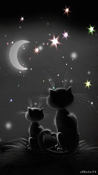 good night & sweet dreams>3